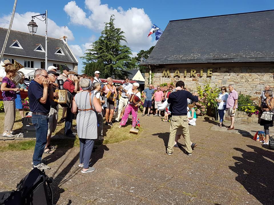 Arne K Foldvik_Bretagne.jpg