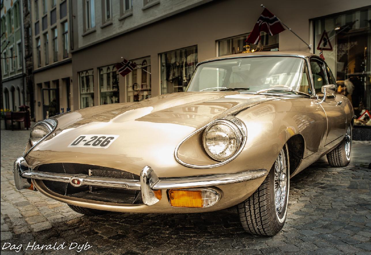 Jaguar D266.PNG