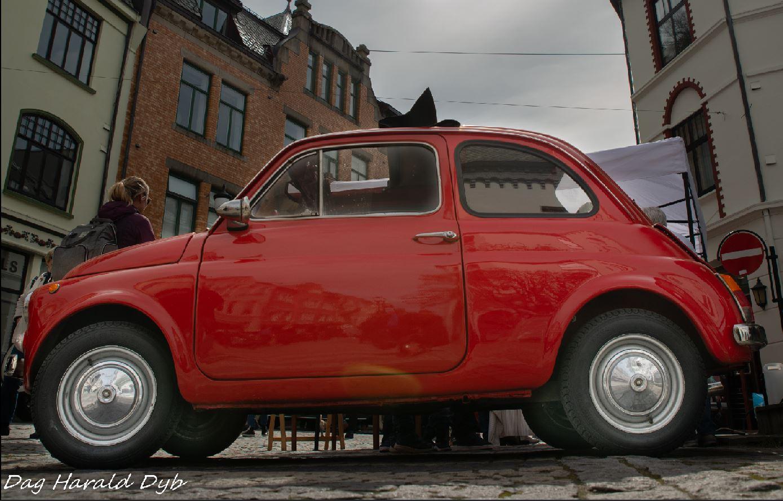 Fiat 500.JPG