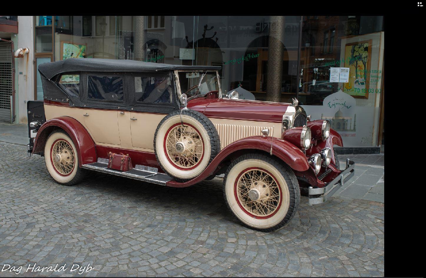 Buick 1.JPG
