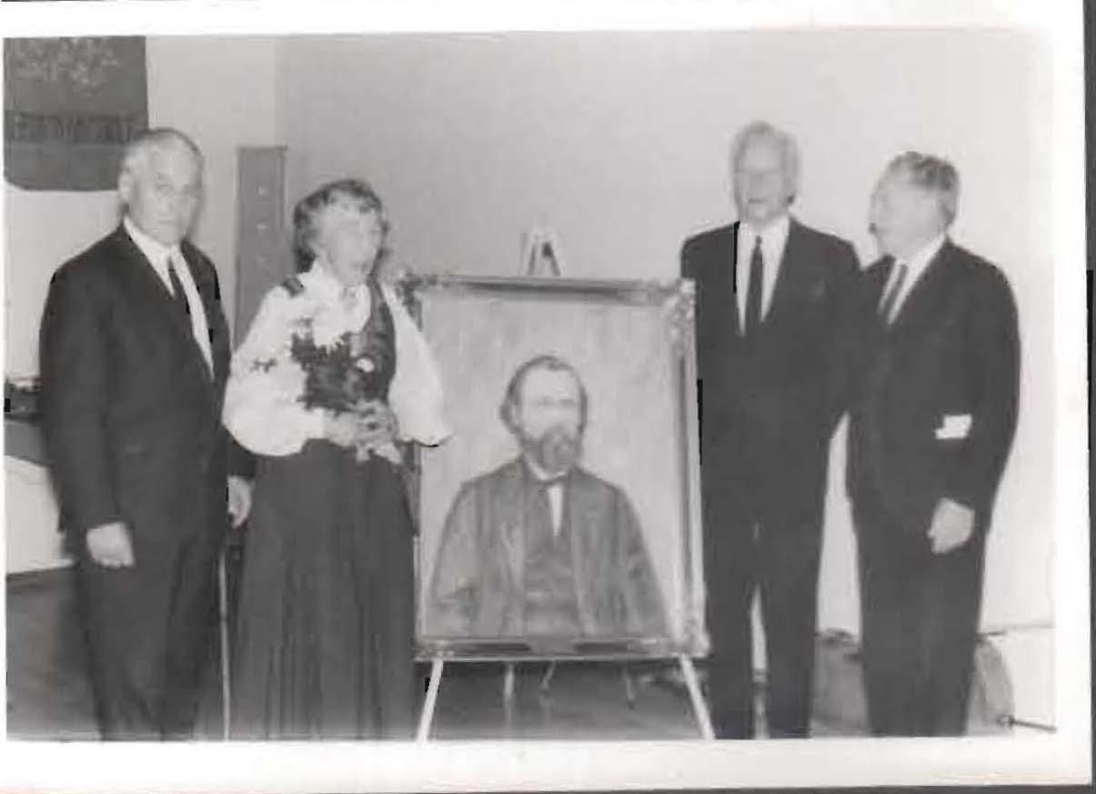 1970-12.jpg