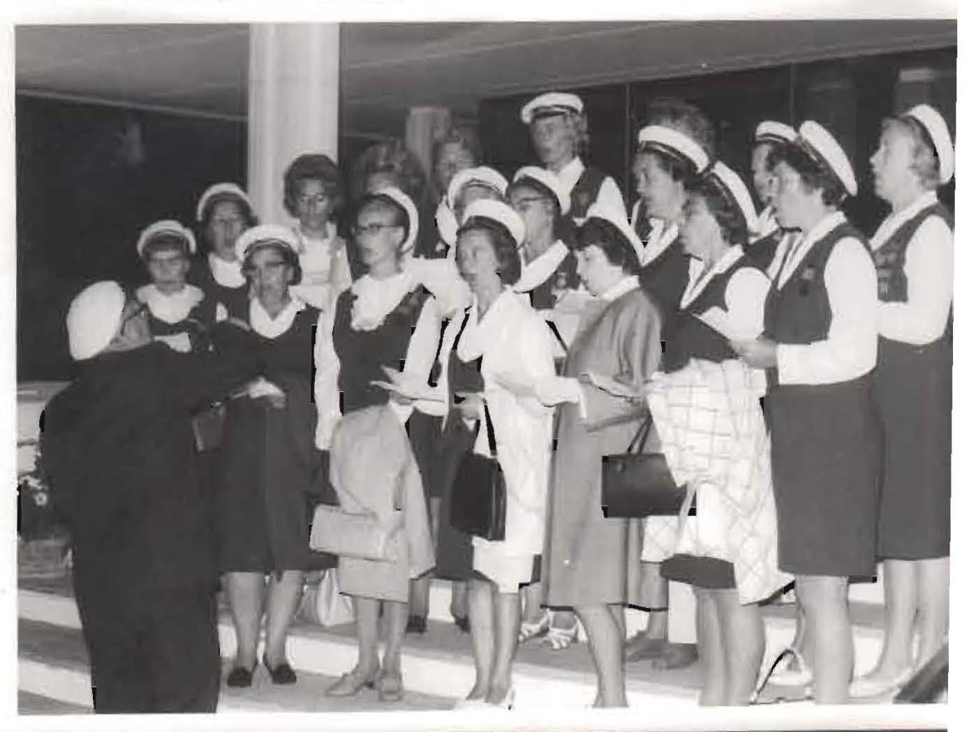 1970-15.jpg