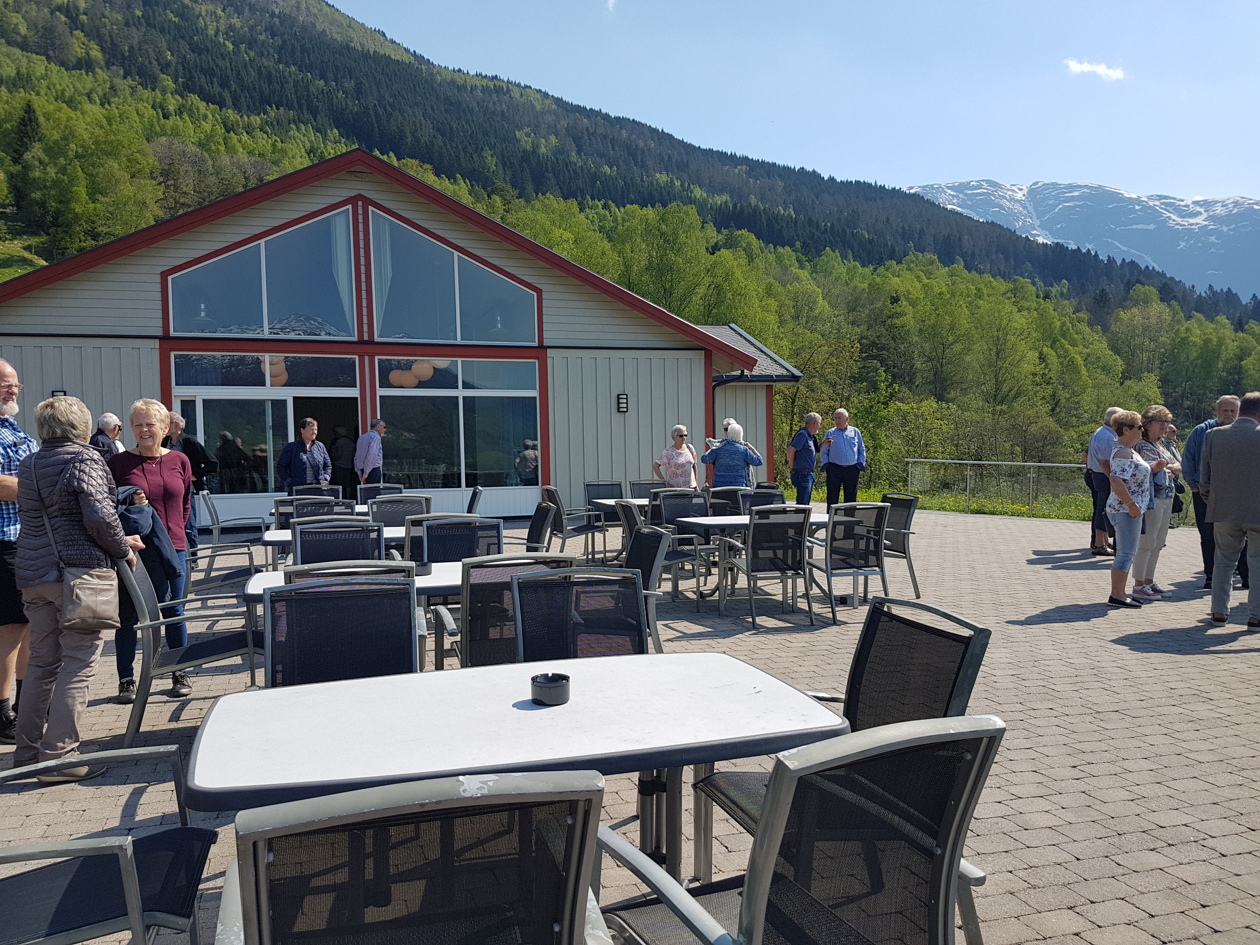 2018-05-14_Ulvik tur SV.jpg
