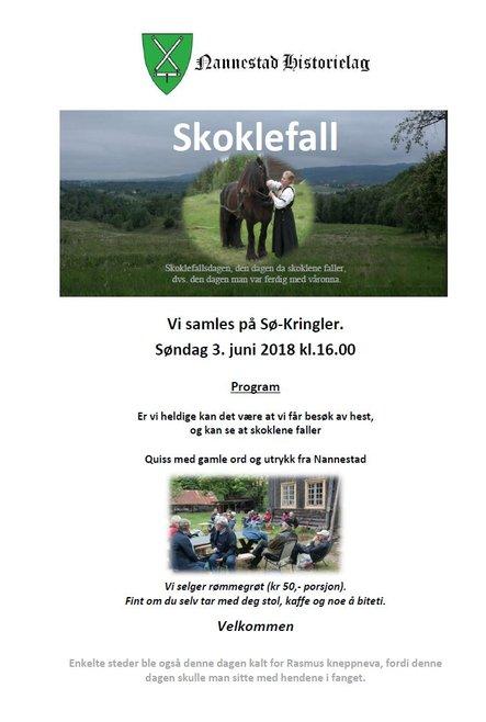 skoklefall-2018.jpg