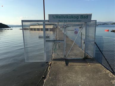 Badehusport utvidet.jpg