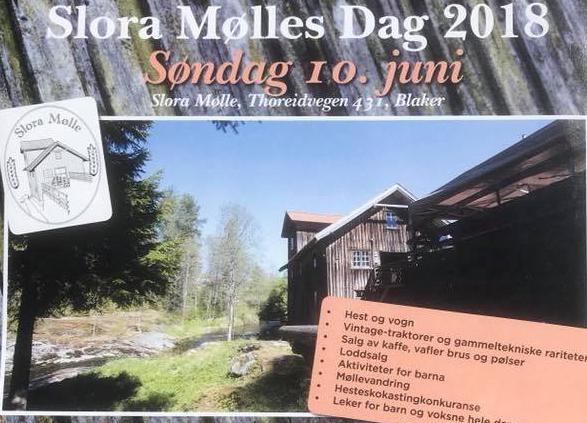 slora-molles-dag2_100618.jpg