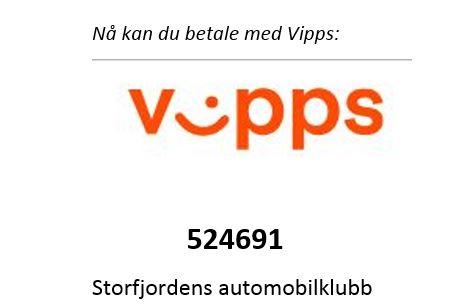 Vipps.JPG