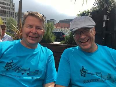 Kjell og Stig.jpg