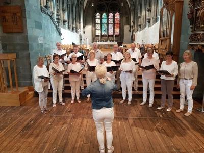 Konsert i kirken2.jpg