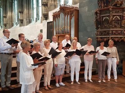 Konsert i kirken4.jpg
