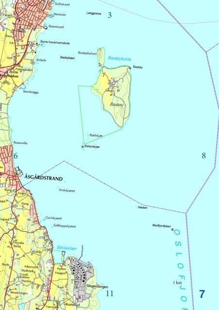 Kart Baneområdet.png.jpg