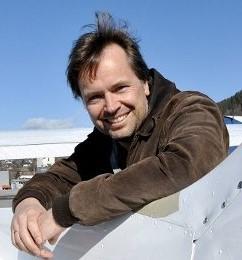 John Bjorn Fossdal.jpg