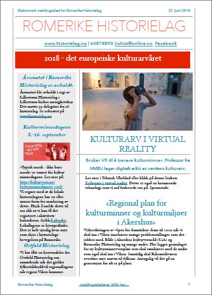 20180627-meldingsblad.jpg