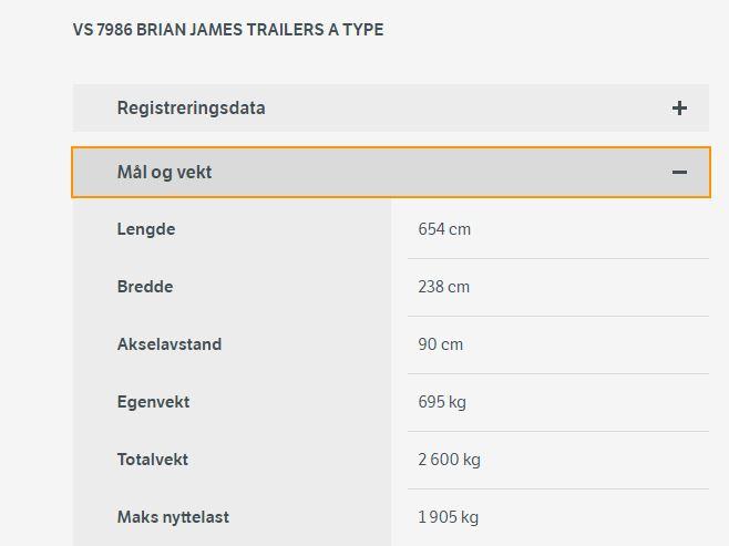 Brian James.JPG