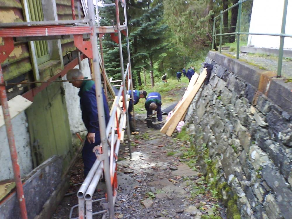 06-09 .Full innsats på Øvre Bleken.jpg