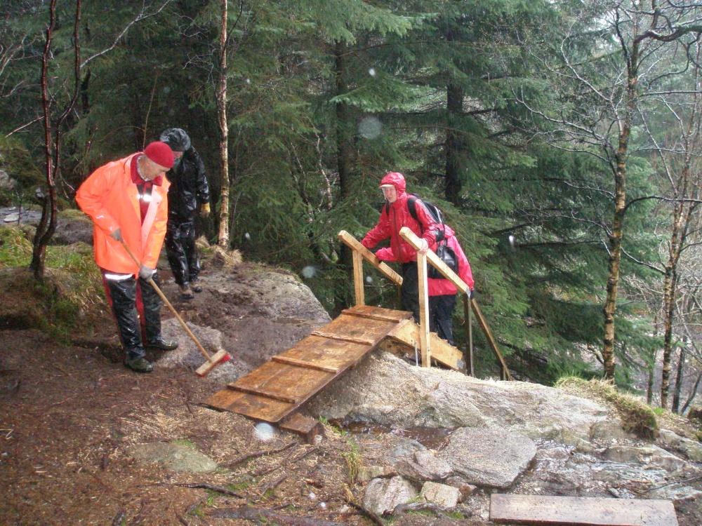 Trapp øst for Fløysletten.jpg