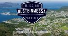 Ulsteinmessa 2018. Lørdag 8 september