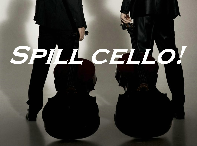 2cellos spill cello.jpg