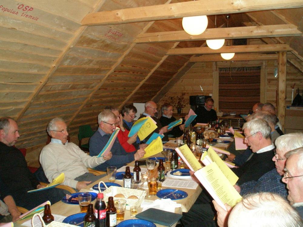 rsfesten til Dugnadsgjengen 2- nov 2008.jpg