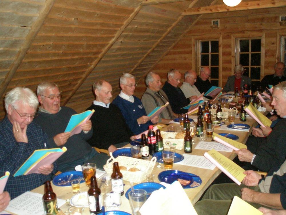 Årsfesten til Dugnadsgjengen 4 - nov 2008.jpg