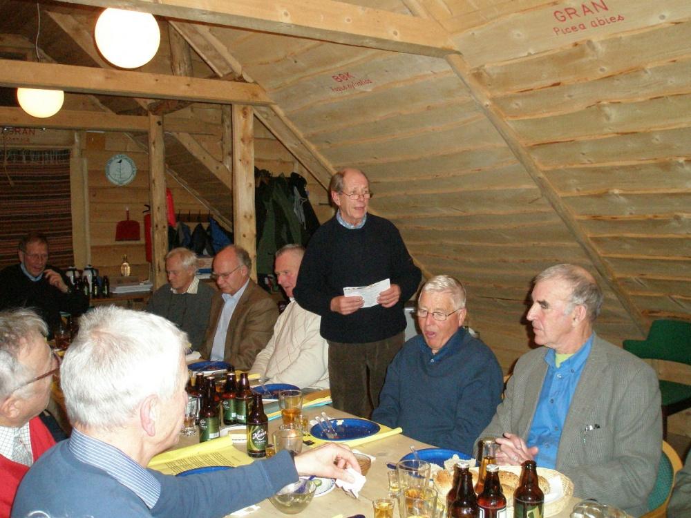 Årsfesten til Dugnadsgjengen -5-  nov 2008.jpg