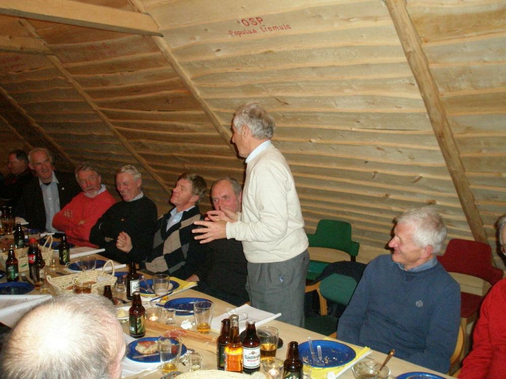 Årsfesten til Dugnadsgjengen -6-  nov 2008.jpg