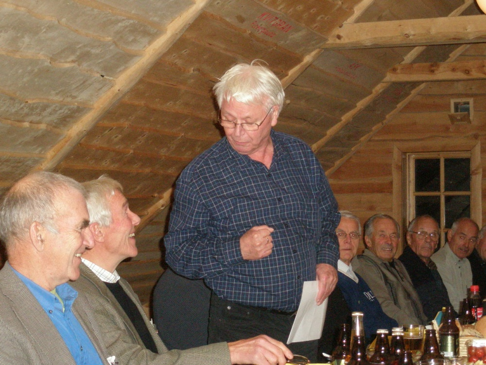 Årsfesten til Dugnadsgjengen -7-  nov 2008.jpg