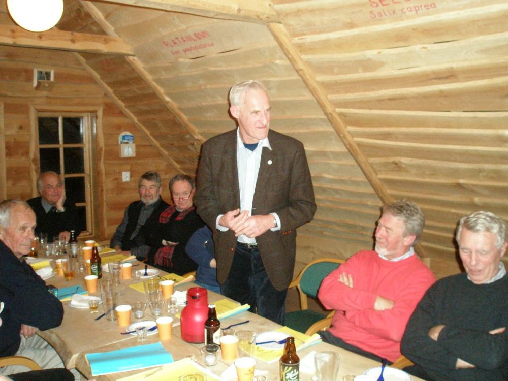 Årsfesten til Dugnadsgjengen nov 2008.jpg