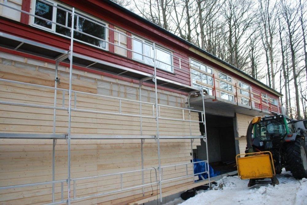 Bygget får kledning-2- 11.2.jpg