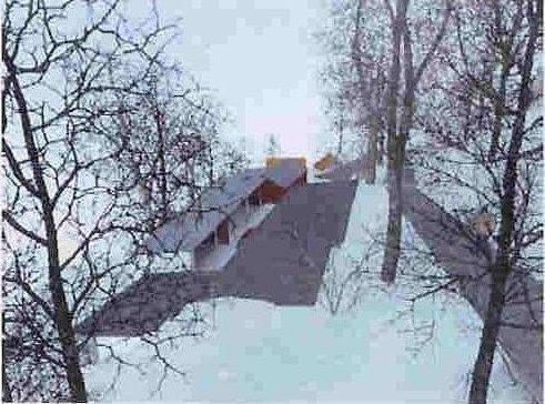Perspektiv tegning over planlagt bygg-2-.jpg