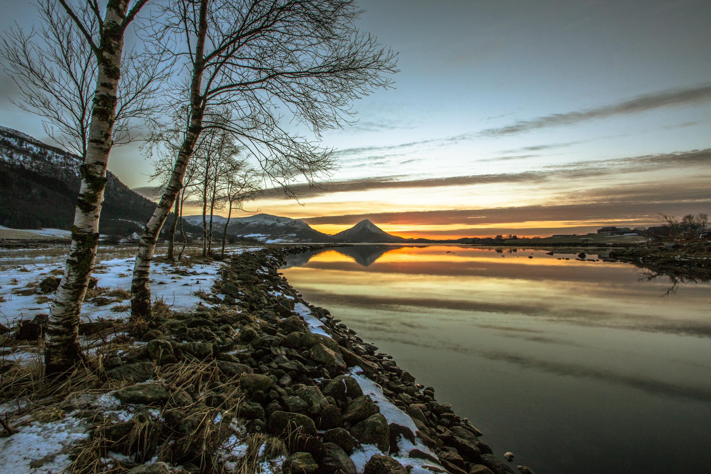 02 - Solnedgang.JPG