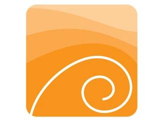 logo_stryk.jpg