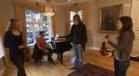 Se NRK Meisterklasse med Henning, Miriam og Sonoko