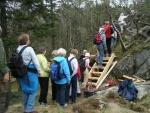 Trappen ved Fløyvarden ferdig 29.04-2.jpg