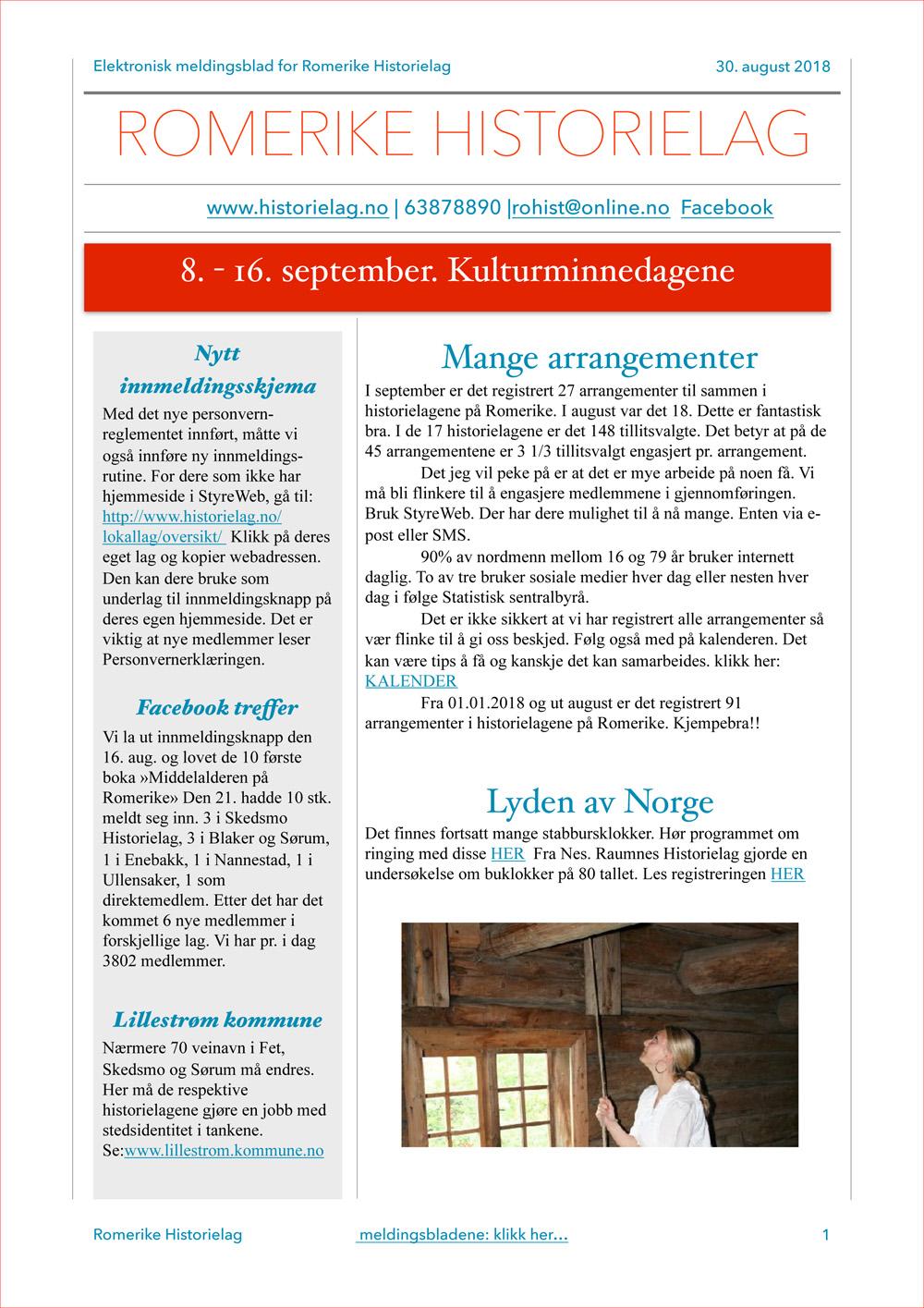 2018-08-meldingsblad.jpg