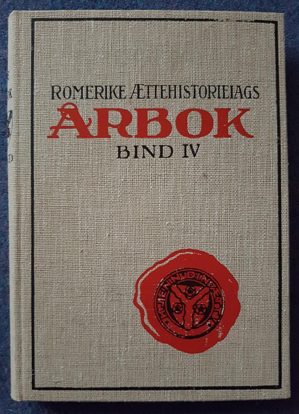 1962-aarbokIV.jpg