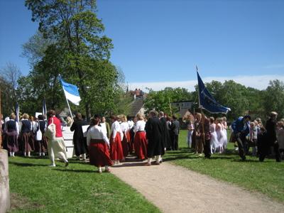 Koret i Estonia 082.jpg