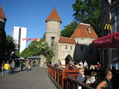 Koret i Estonia 040.jpg