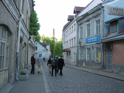 Koret i Estonia 047.jpg