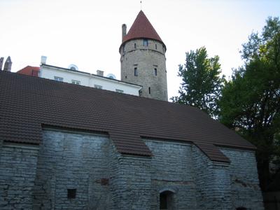 Koret i Estonia 049.jpg