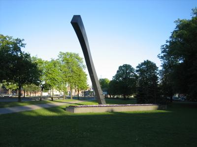 Koret i Estonia 055.jpg
