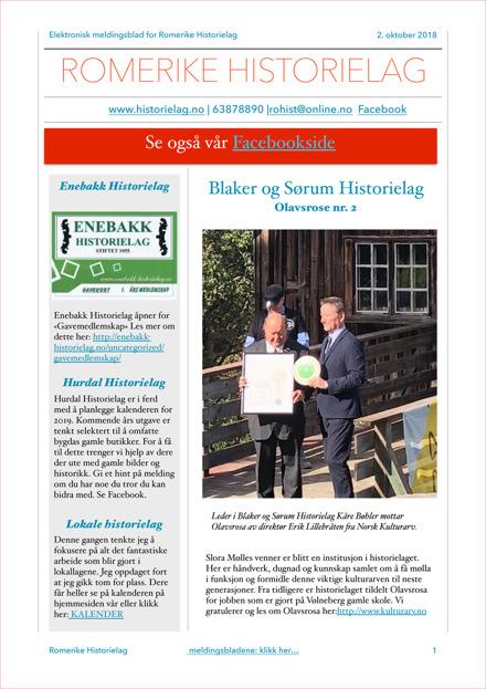 2018-10-meldingsblad.jpg