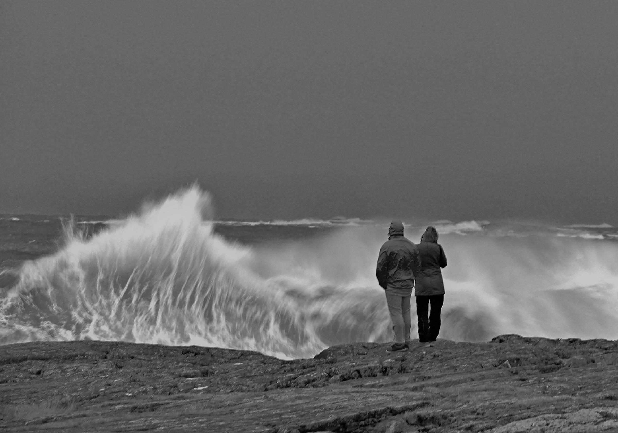 05-07 - Atlanter havs bølger.JPG