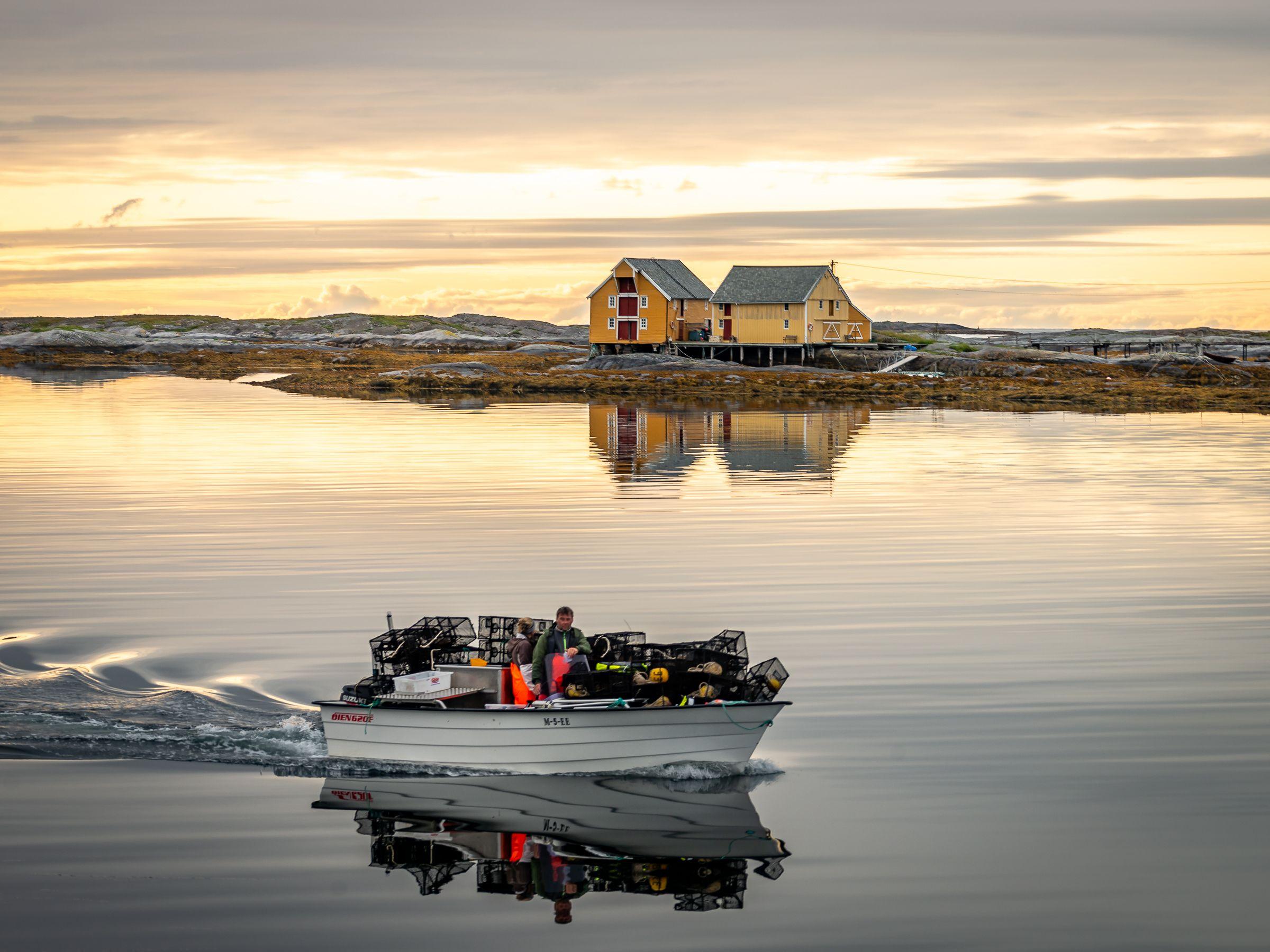 02-05 -Fiskeren.jpg