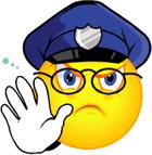 Krav om politiattest