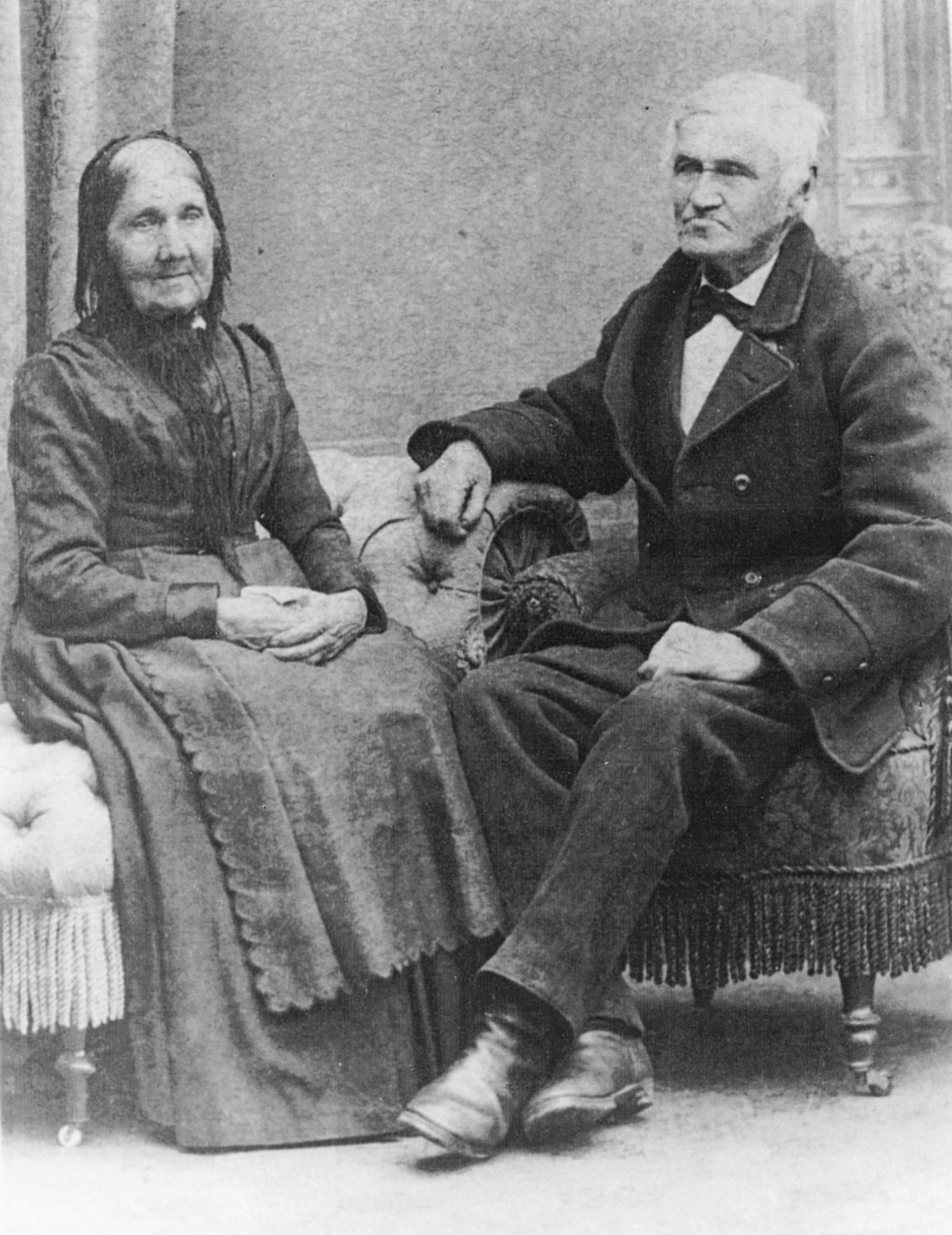anne-og-hans-jensen-lurka_1891.jpg