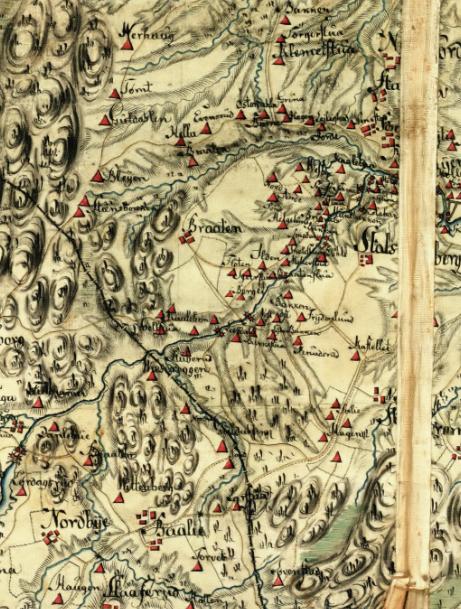 strommen_kart-1804.jpg