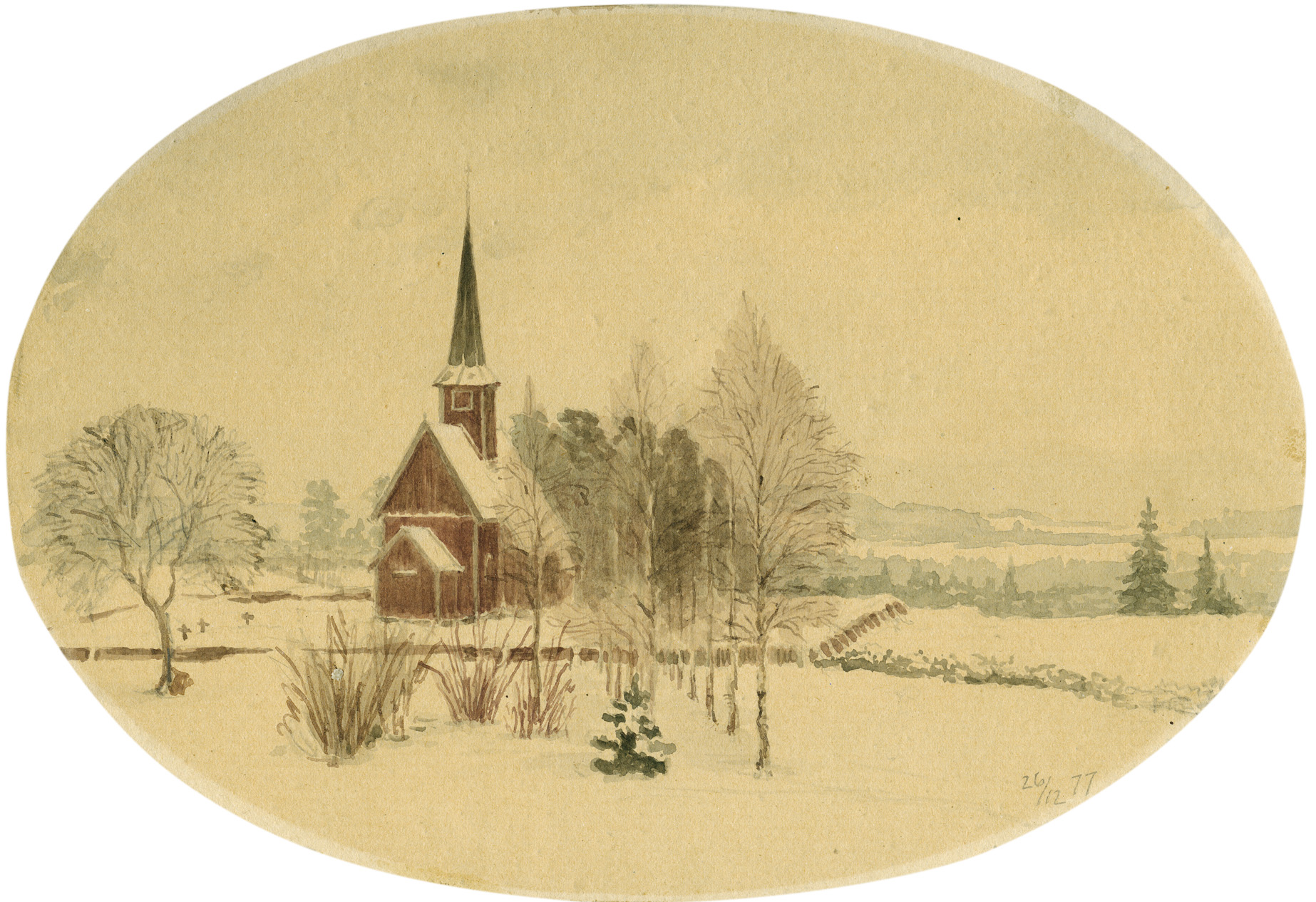 aurskog-kirke_akvarell.jpg