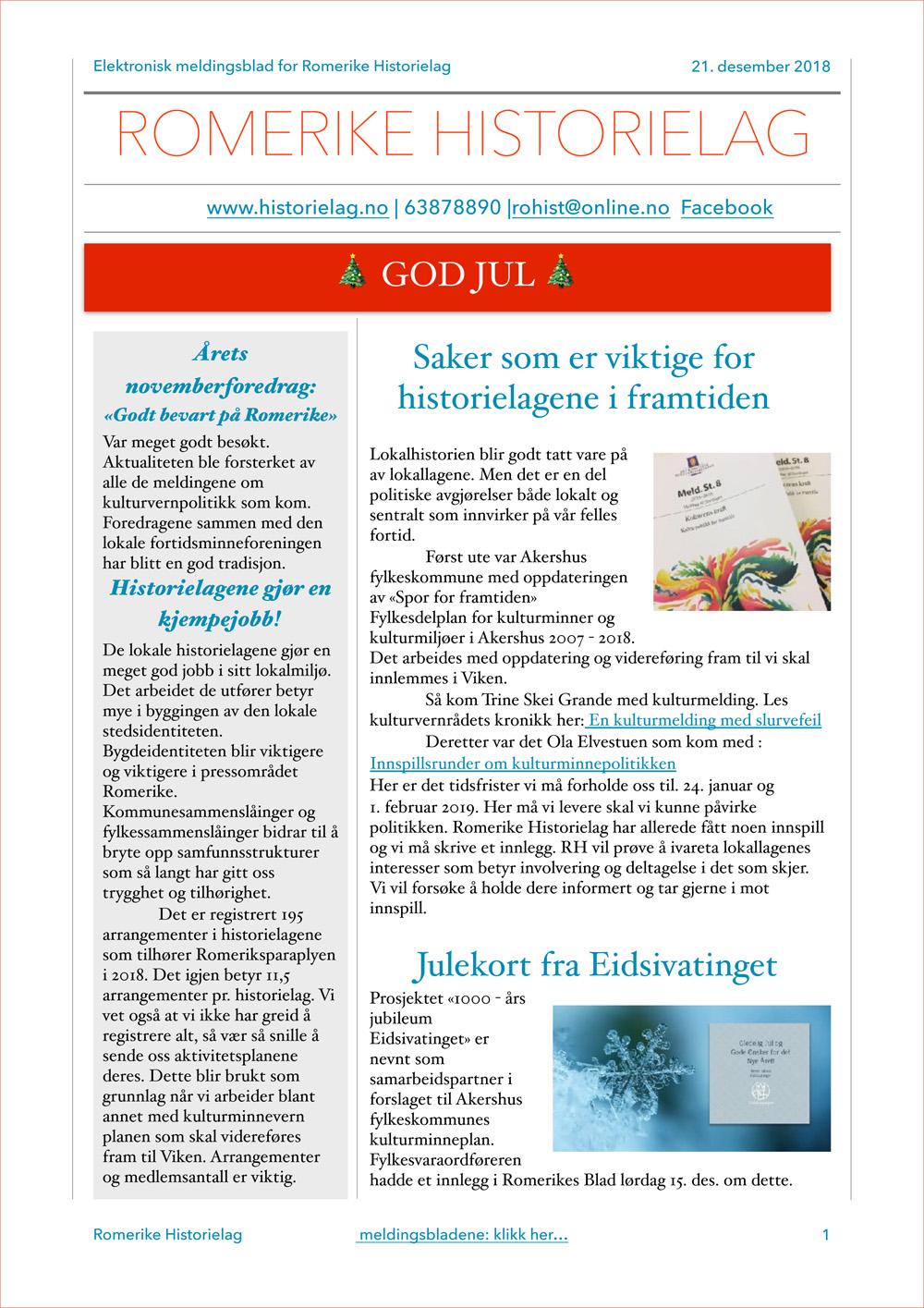2018-12-meldingsblad.jpg