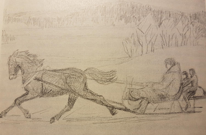 hest-slede-reise-ca1912.jpg